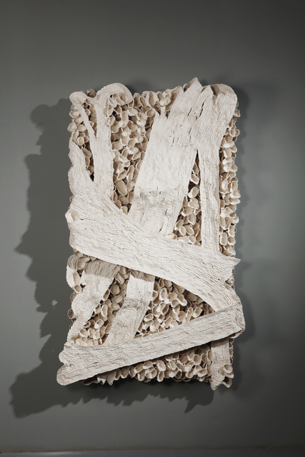 , '2018-2,' 2018, Double Square Gallery