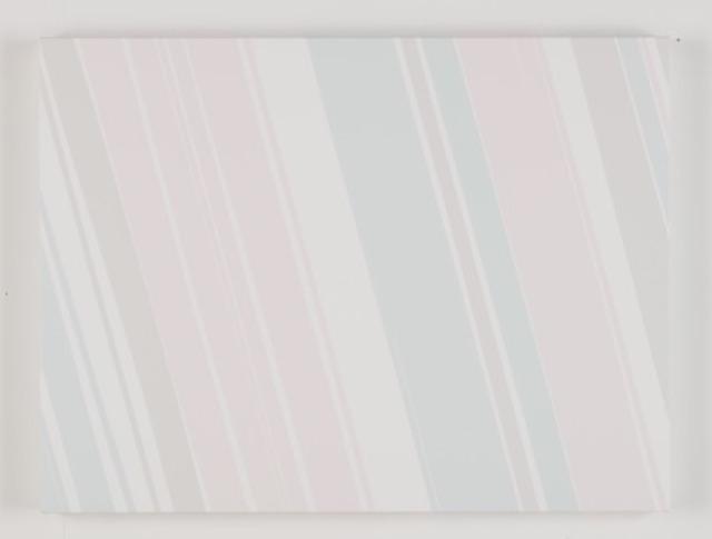 , 'Direction#205,' 2017, SCAI The Bathhouse