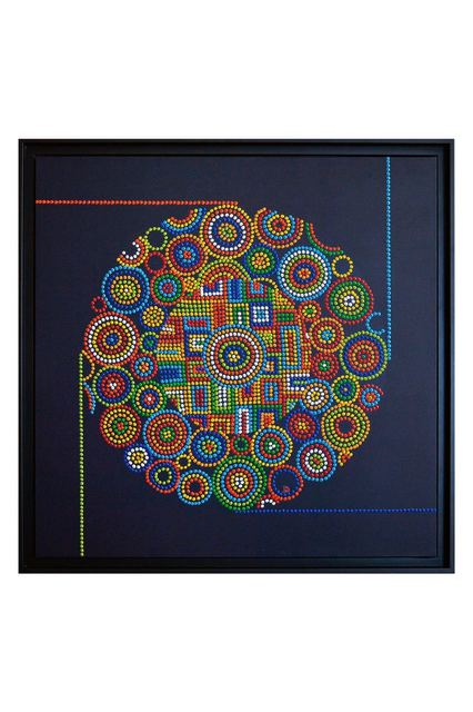 , 'New Spiral,' 2016, Art Porters