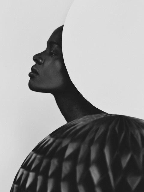 , 'Arc,' 2020, Atlas Gallery