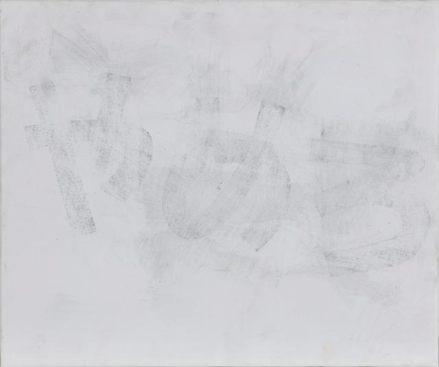 , 'Document 8,' 2015, Yoshimi Arts