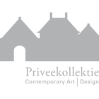 Priveekollektie Contemporary Art | Design