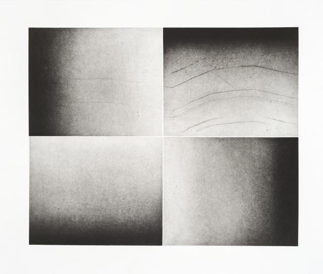 , 'Lignes de temps #2,' , Galerie Antoine Ertaskiran