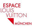 Espace Louis Vuitton München
