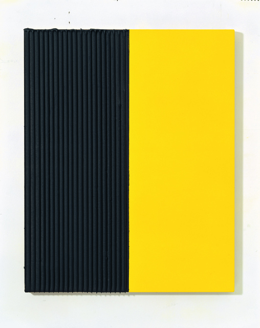 , 'untitled,' 2008, Artdepot