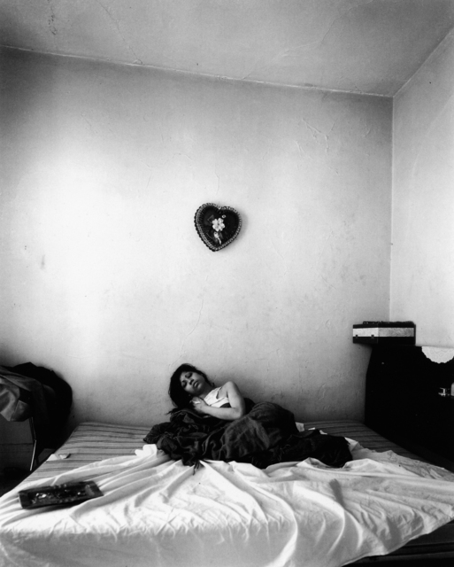 Bruce Davidson, 'Untitled', 1966-1968, ROSEGALLERY