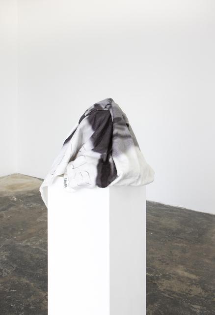 , 'Demigod,' 2013, AA|LA