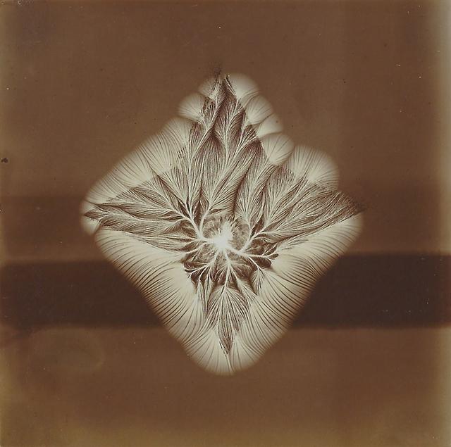 , 'Untitled,' ca. 1920, Elizabeth Houston Gallery