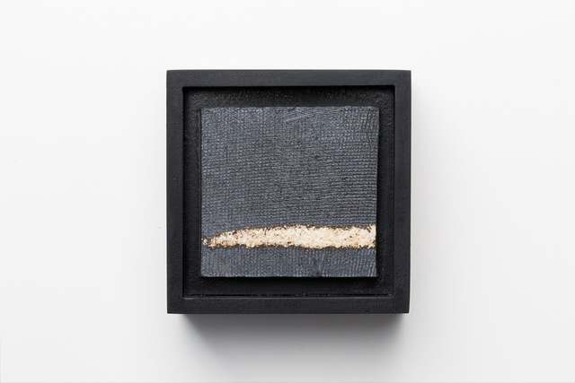Toni Ross, 'Tablet, Perseids #9', 2016, Ricco/Maresca Gallery