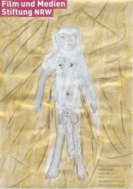 , 'Brad Pitt, Deep Dish Dick Collective,' 2015, Rod Bianco Gallery