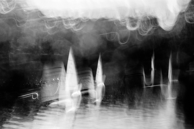 , 'Untitled (Sailing Away),' , Soho Photo Gallery
