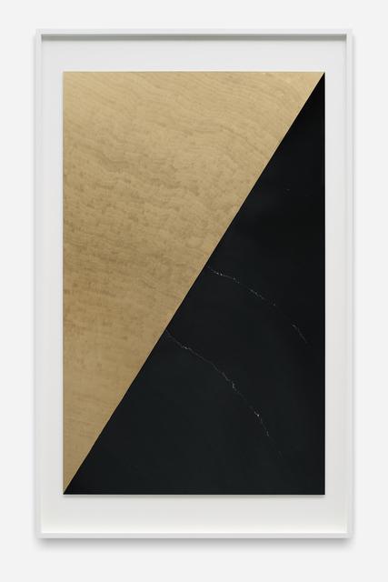, 'Coba,' 2017, Galeria Filomena Soares