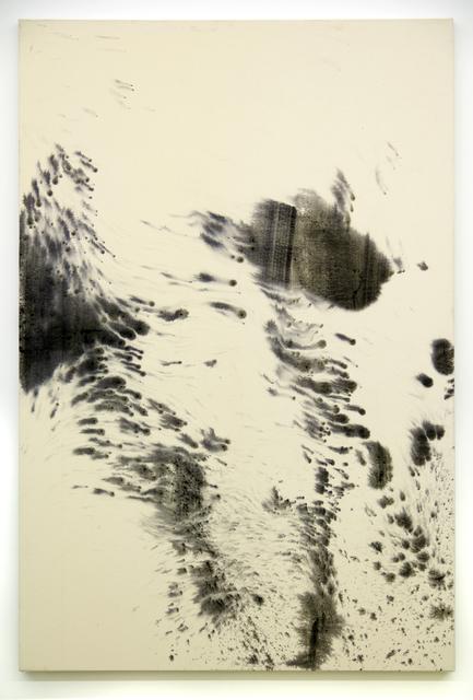 , 'Landscape,' 2014, David Petersen Gallery