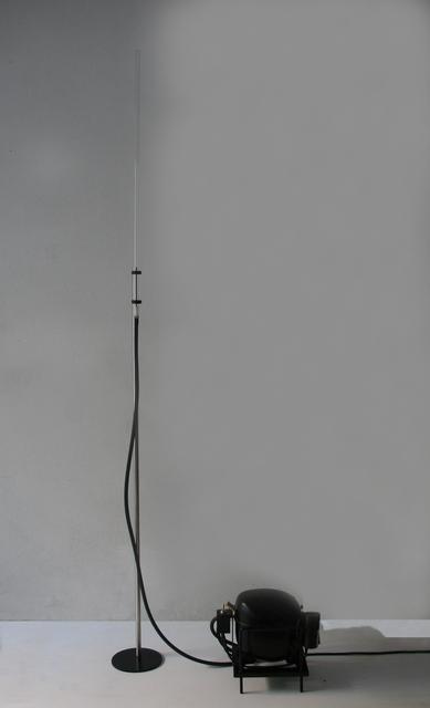 , 'Under Pressure,' 2017, Montoro12 Contemporary Art