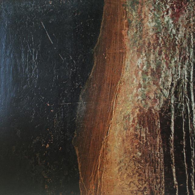 , 'Ancient Way II,' ca. 2017, CIRCA Gallery