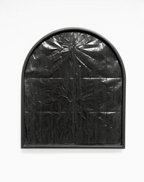 , 'Untitled ,' 2016, CARDI GALLERY