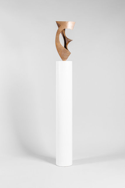 , 'Untitled,' ca. 1970, NG Gallery
