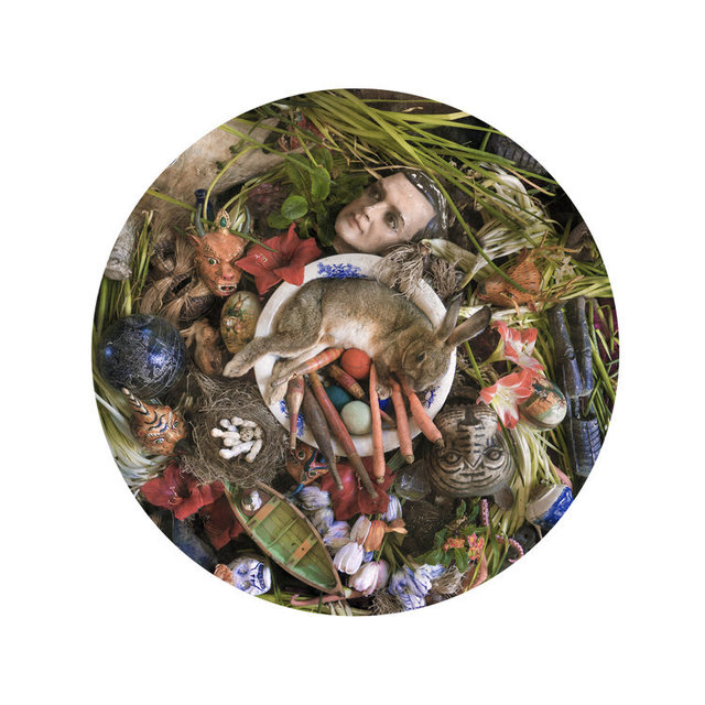 Kahn & Selesnick, 'Still Life Pepper', Yancey Richardson Gallery