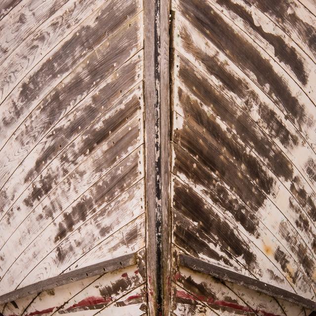 , 'Untitled (Freeboard),' 2018, Roman Fine Art