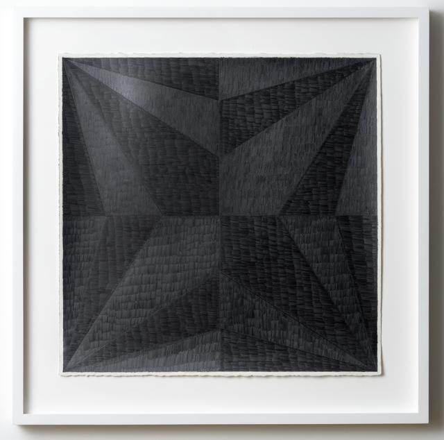 , 'Tiny Pavilion 2 ,' 2015, Samuel Freeman