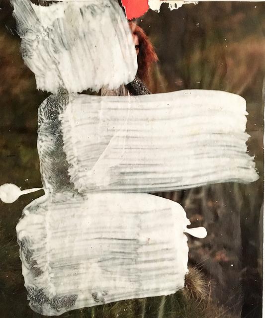 , 'Untitled ,' 2010, frosch&portmann