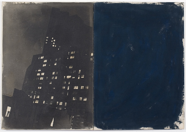 , 'Confucius Plaza,' 1977, Taka Ishii Gallery