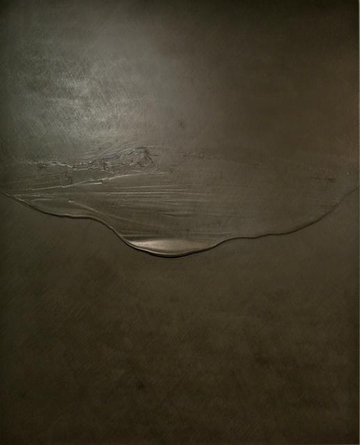 , 'WAVE 2014-12-20,' 2014, Gallery Yamaki Fine Art