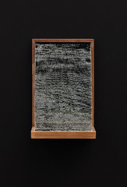 , 'Graf Waldersee, 1906,' 2017, Klowden Mann