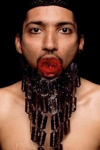 , 'I am Fun-DADA-men-talist,' , Aicon Gallery