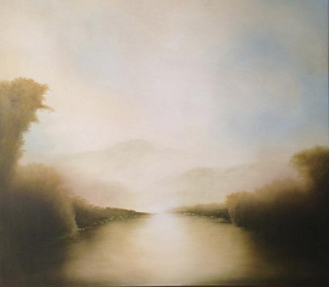 Hiro Yokose, 'Untitled (#5342)', 2015, Winston Wächter Fine Art