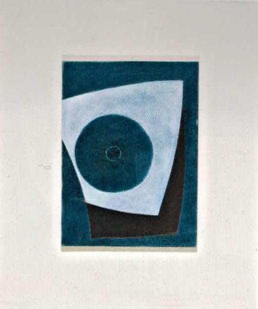 , 'Untitled,' 1977, Waterhouse & Dodd