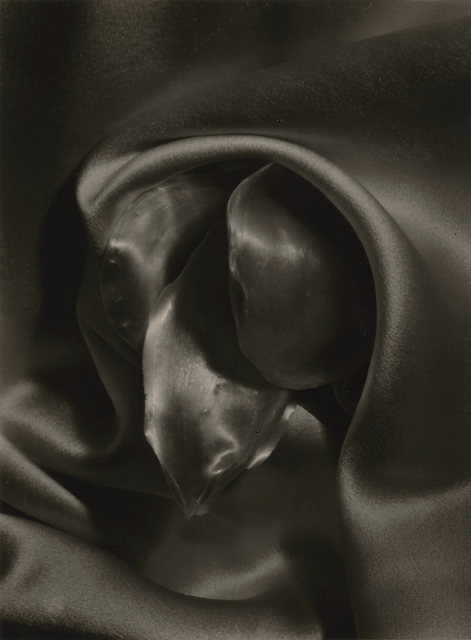 , 'Candy,' 1942, Photography West Gallery