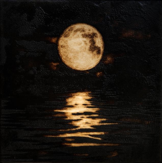 , 'LOVE,' 2015, Gary Nader