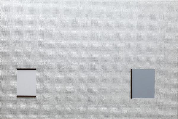 , 'Auspicious Garden 吉祥花园 ,' , Beijing Art Now Gallery