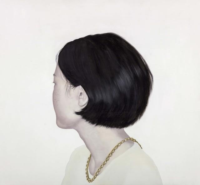 Yih-Han Wu, 'WUN-SIN', 2014, Aki Gallery