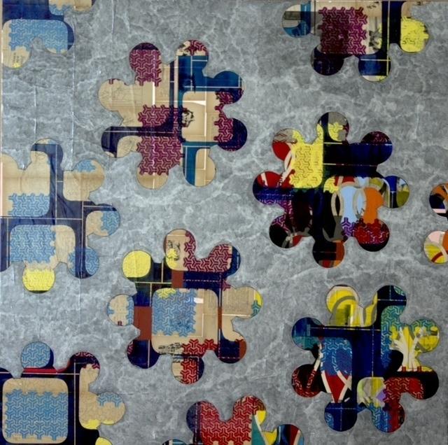 , 'Brasileirinho,' 2013, Baginski, Galeria/Projectos