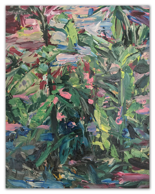 ", '""Untitled"" (Fairchild | No. 17),' 2017, PRIMARY"