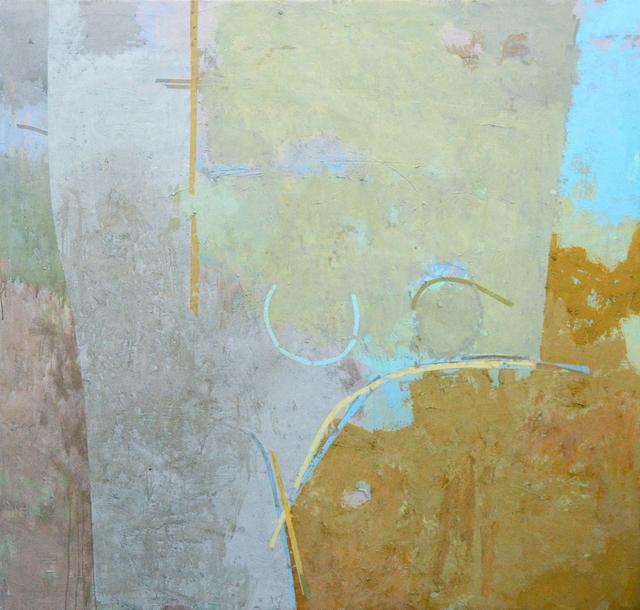 John Fox, 'Untitled 8202', 1982, Oeno Gallery