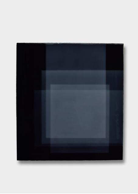 , 'DSA/M 379,' 2017, Victor Lope Arte Contemporaneo