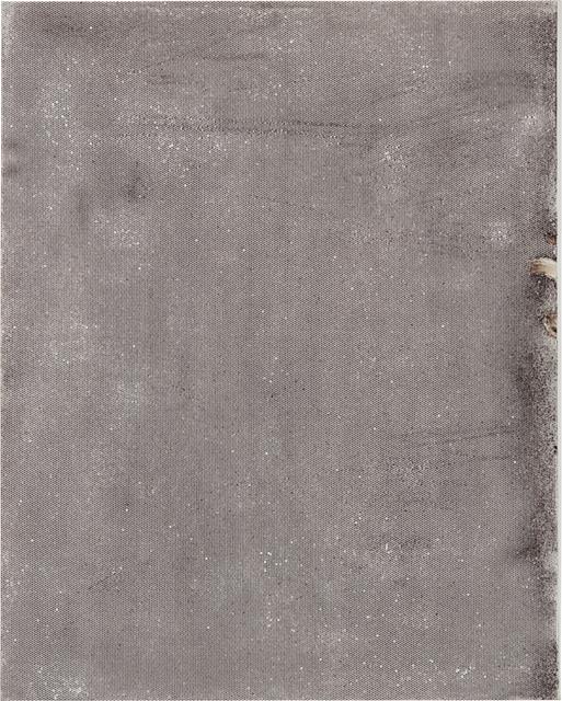 Ryan Estep, 'Sterilized Dirt B12', 2014, Phillips
