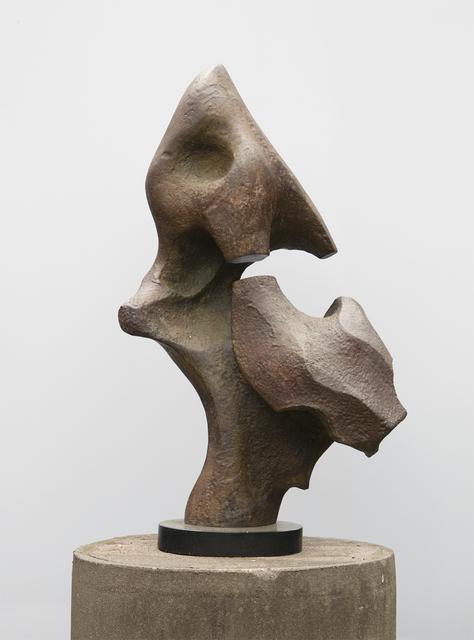 Jason Mehl, 'Anthropocene, 1/1', 2012, Valley House Gallery & Sculpture Garden
