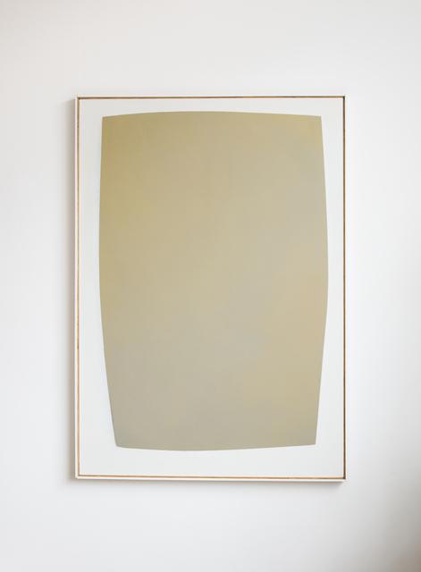 , 'Untitled V,' 2019, Cadogan Contemporary