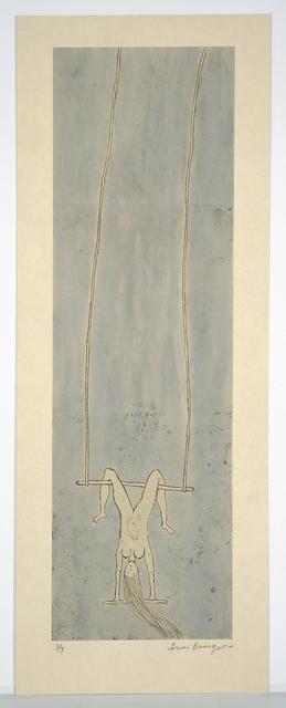 , 'Untitled,' , Carolina Nitsch Contemporary Art