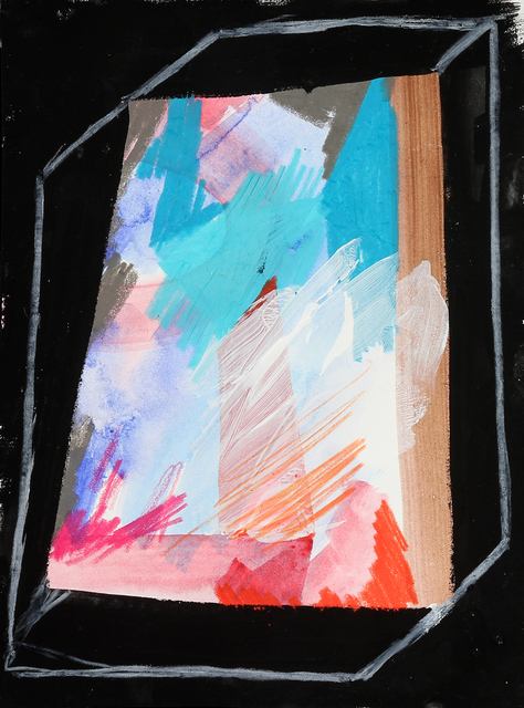 , 'Untitled,' , Geary Contemporary