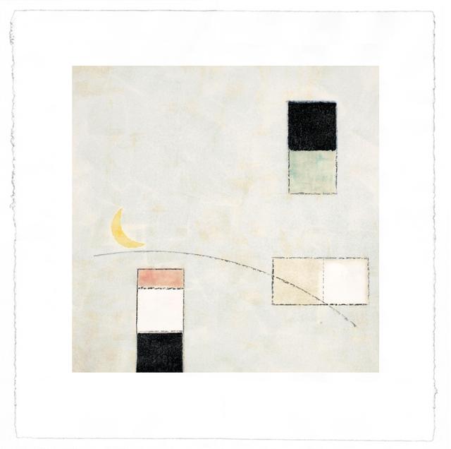 Felim Egan, 'Sea Dawn', 2006, Stoney Road Press