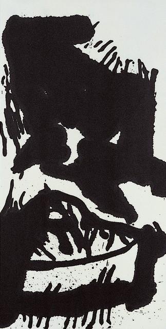 HsingWan Chen 陳幸婉, 'Untitled / 無題', 1994, Vazieux | Art Gallery Paris