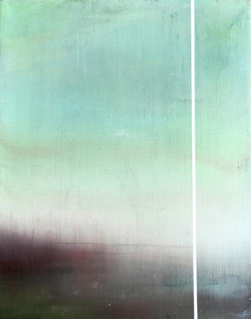 Lesley Frenz, 'Familiar Yet', 2019, Art & Light Gallery