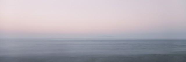 , 'Geojeon,' , Crane Kalman Brighton