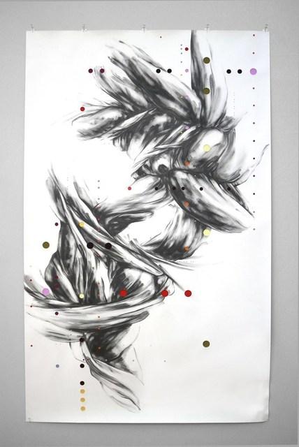 Nancy Baker Cahill, 'Surd 16', 2016, Shoshana Wayne Gallery