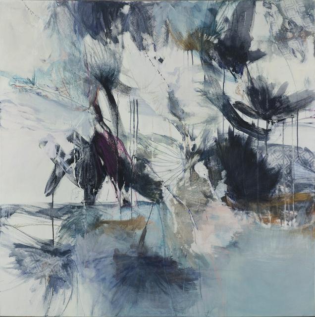 , 'Freedom,' 2011-2014, Rafael Gallery